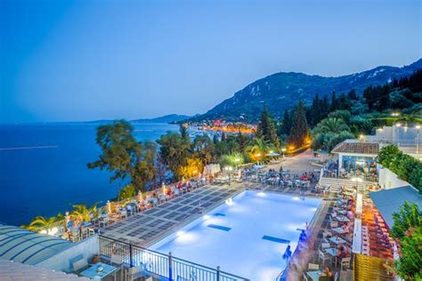 GRANDE MARE HOTEL - UPDATED 2019 Reviews & Price