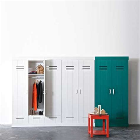 Penderie basse ikea - passions photos