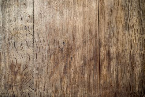 Wooden Background Free Stock Photo - Public Domain Pictures