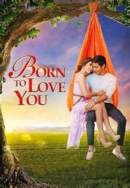 [HD] Born to Love You 2012 Streaming VF (Vostfr) - Film