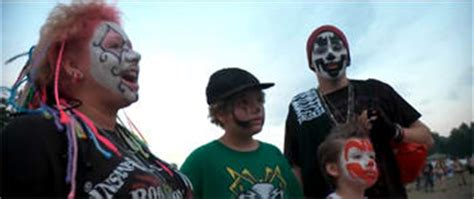 6 Things Juggalo Culture Teaches Us About Trump | Cracked