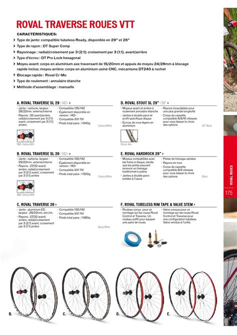 Catalogue Specialized 2014 by Specialized France - Issuu