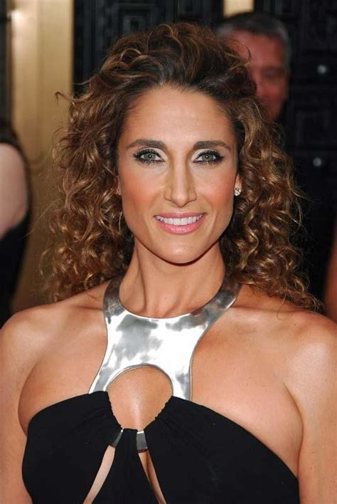 Melina Kanakaredes quitte les Experts ! - Casting