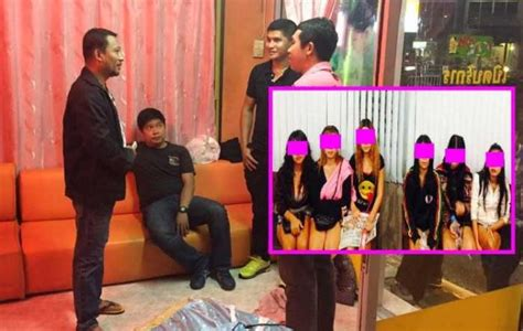 Underage girl rescued from alleged prostitution racket in