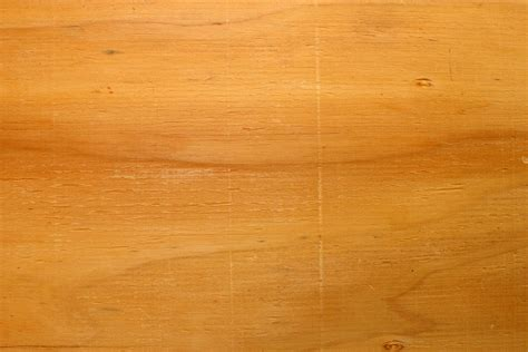 Free picture: plywood board, close, texture, horizontal
