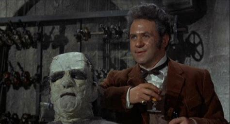Retro Review: The Evil of Frankenstein - Daily Dead