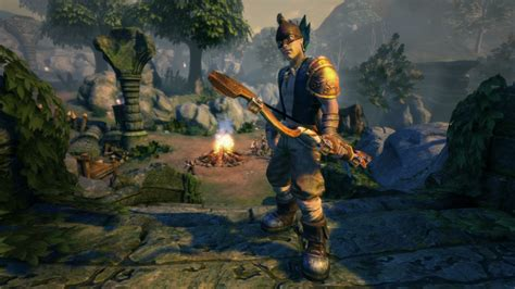 Fable Anniversary (Xbox 360) Review