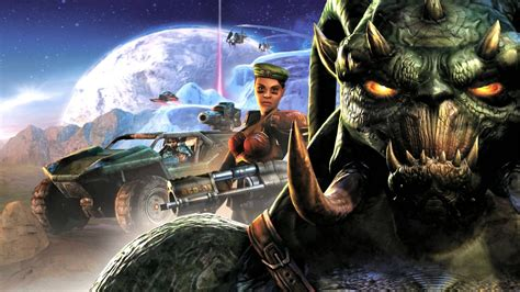 Unreal Tournament 2004 Mods, Maps, Patches & News - GameFront