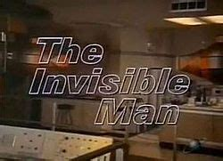 The Invisible Man (1975 TV series) - Wikipedia