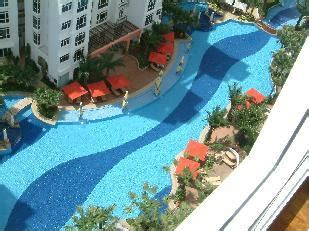 Properties for Sale/Rent, Singapore, Sell, Buy Rent