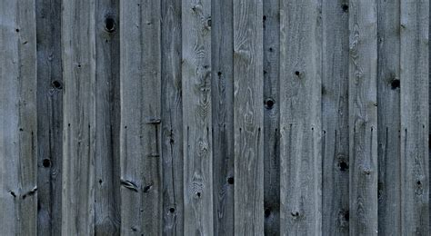Free Images : nature, texture, plank, floor, old, wall