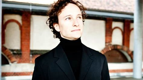 Upcoming classical music concerts in Amsterdam | I amsterdam