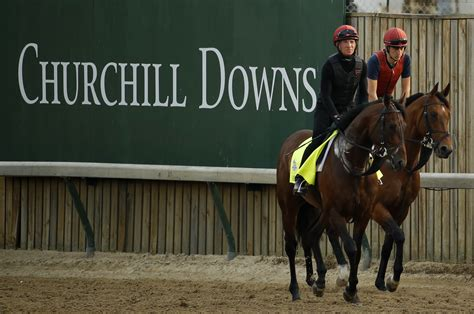 The pick is in: Mendelssohn one man's choice to win
