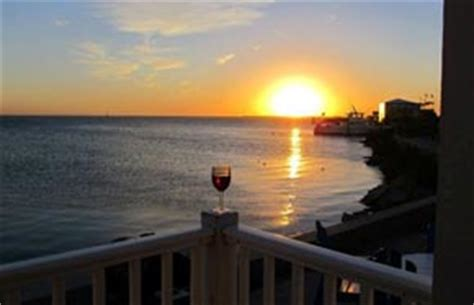 South Padre Island Winter Vacation with camping, sailing