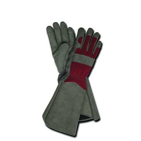 5 Best Gardening Gloves That Are Durable and Comfortable