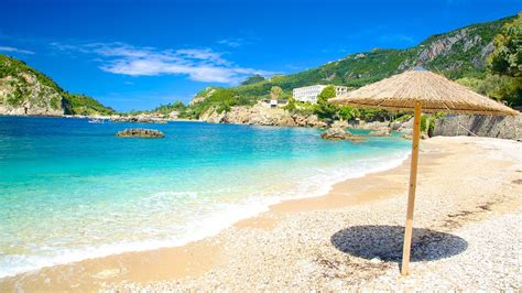 Corfu Island Vacations 2017: Package & Save up to $603