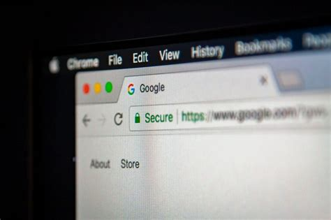 What Is A Chrome Proxy (& How To Use Proxies In Chrome)