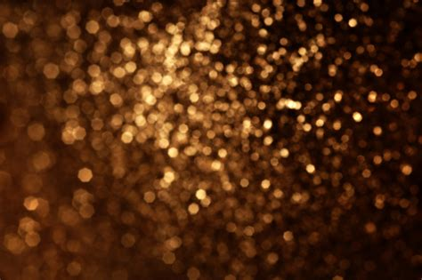gold glitter   image from creativity103
