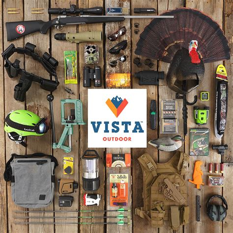 Hunting Gear To Snowsports