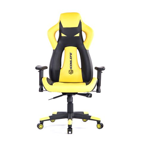High Back Racing Gaming Office Chair Racing Car Style