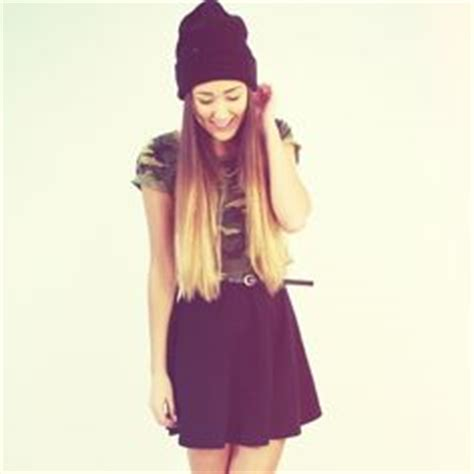 1000+ images about Laurdiy on Pinterest | Youtube, MTV and