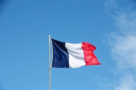 10 Interesting Things You Didn't Know About French History