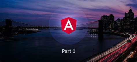 What is Angular? - Material Design for Bootstrap