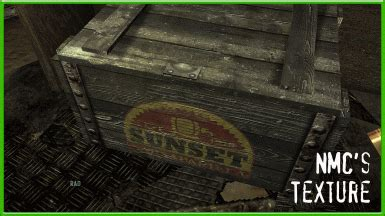 NMCs_Texture_Pack_For_New_Vegas at Fallout New Vegas
