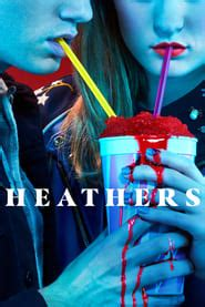 Heathers Saison 1 Streaming | Serie Streaming Watch