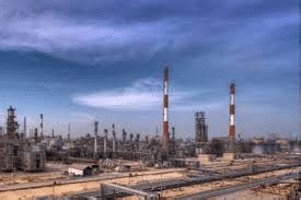 Saudi Aramco to Acquire 50 Percent Share of SASREF Joint
